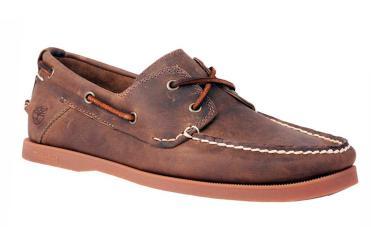 Foto ofertas de zapatos de hombre timberland 6617 r gris for Ofertas de zapateros