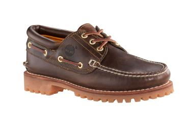 Foto ofertas de zapatos de hombre timberland heritage for Ofertas de zapateros