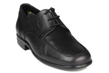 Foto ofertas de zapatos de mujer 24horas 21682 cuero foto for Ofertas de zapateros