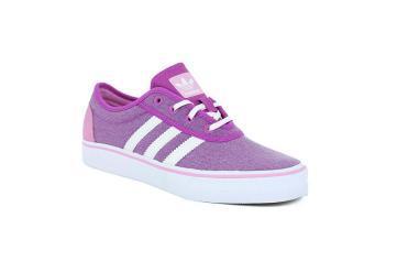 Zapatos Adidas De Mujer