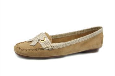 Foto rebajas de botas de mujer alpe 16211 taupe foto 442195 for Ofertas de zapateros