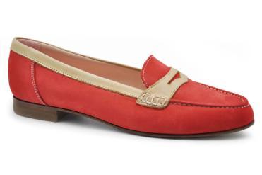c0fad581 Foto Ofertas de zapatos de mujer ANDREA CHENIER 505 rojo foto 636345