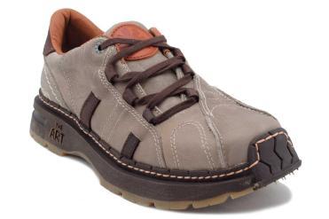 Tienda las últimas tendencias en zapatos por un precio bajo de uber. Encontrar tacones altos, botas, botines y más a añadir a su armario de zapatos.