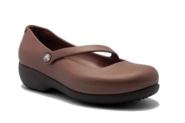 zapatos de tacÓn adriel carla de mujer, clarks. Los Adriel Carla de Clarks son un clásico de la marca, famosos por ser un zapato de salón clásico con un plus de confort, la .