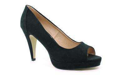 Foto ofertas de zapatos de mujer la strada lastrada 503076 for Ofertas de zapateros