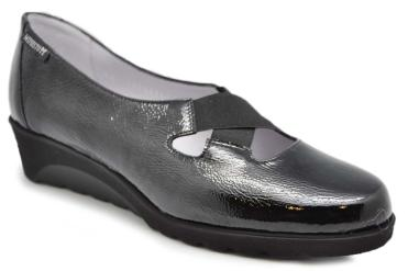 Foto ofertas de zapatos de mujer mephisto cecile negro for Ofertas de zapateros