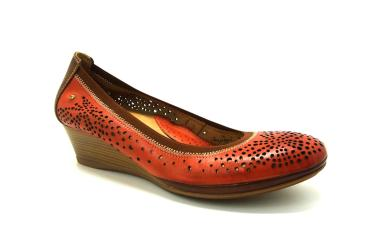 Foto ofertas de zapatos de mujer pikolinos 870 9410 sandia for Ofertas de zapateros