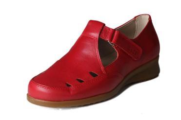 Descubre los zapatos para mujer en rebajas en ASOS. Echa un vistazo a la última colección de zapatos para mujer en rebajas.