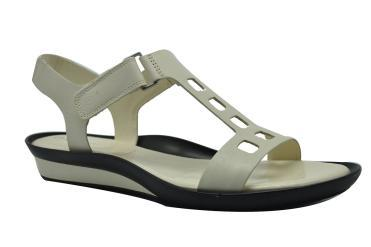 De Ofertas Zapatos Mujer 601261 Beig Foto Dailana Rockport nmwvN08