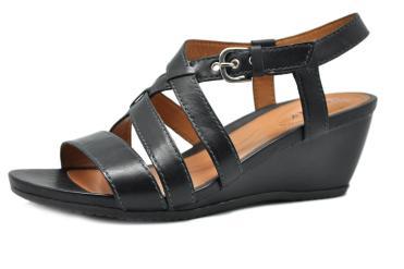 Tienda Online de Zapatos de Marca de Mujer en Oferta en nuestro Outlet. Zapatillas Mujer baratas con rebajas hasta el 70%.