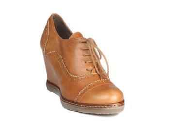 Foto ofertas de zapatos de mujer strover slice cost negro for Ofertas de zapateros