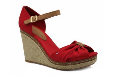 Foto ofertas de zapatos de mujer tommy hilfiger emery 16 for Ofertas de zapateros