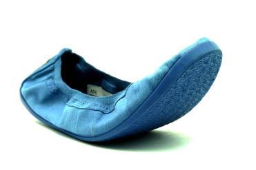 Foto ofertas de zapatos de mujer victoria 4836 azul foto for Ofertas de zapateros