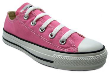 zapatos converse de niña oferta
