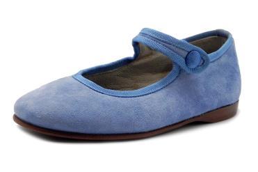 Foto ofertas de zapatos de ni a papanatas 9128 marino foto for Ofertas de zapateros