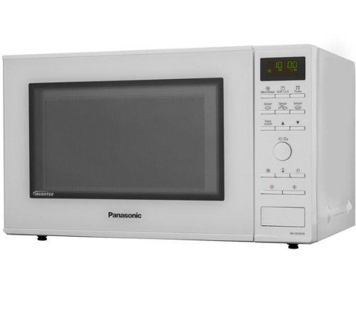 Foto Panasonic NN-GD452, 414 mm, 525 mm, 310 mm, 230 - 240V