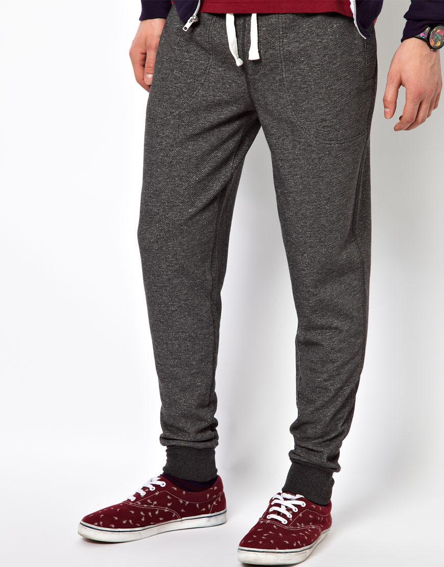 Compra pantalones casuales para mujeres online al por
