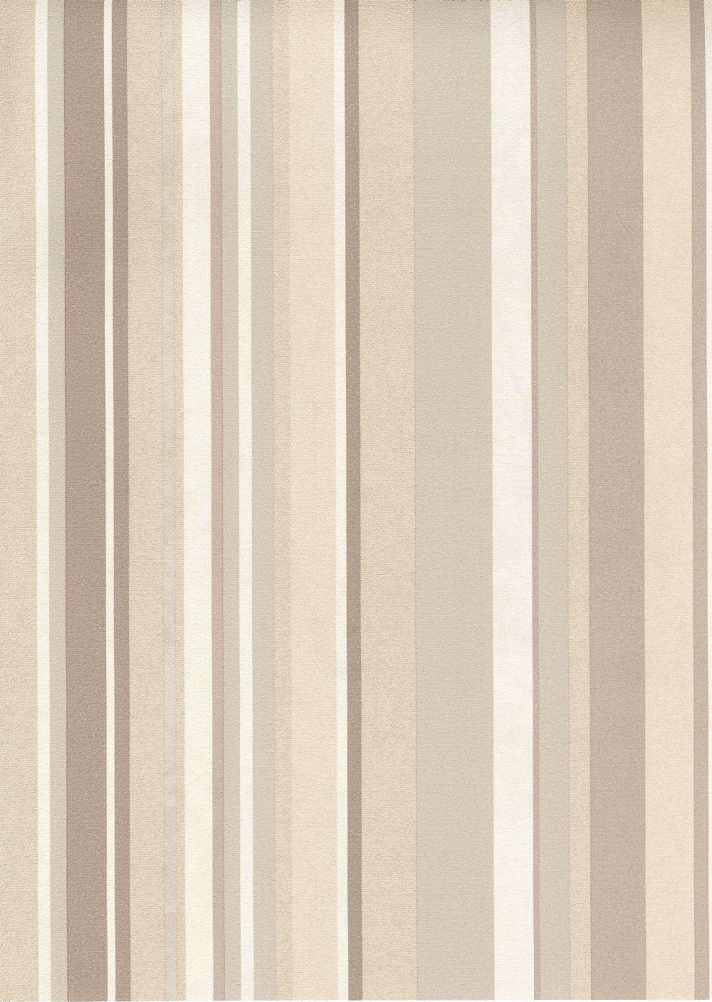 Foto papel pintado vinilico natura 2084 foto 141407 for Papel pintado rayas