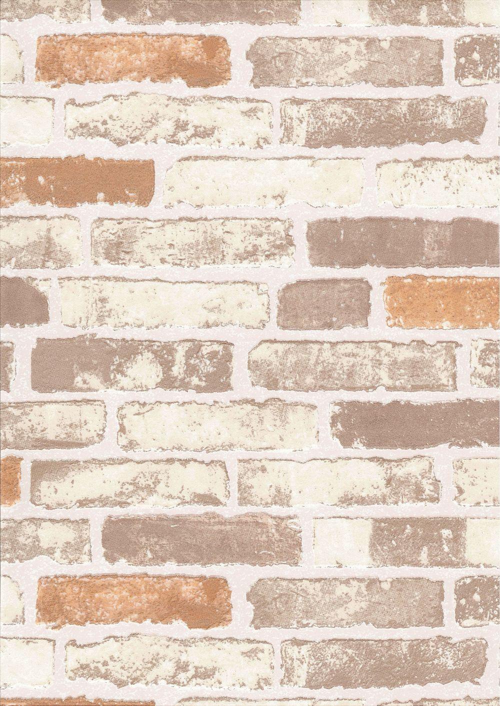 Ladrillo textura del papel pintado imagenes for Imagenes papel pintado