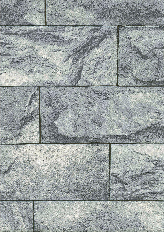 Foto papel pintado creativa textura 8751 foto 304069 - Papel pintado efecto piedra ...
