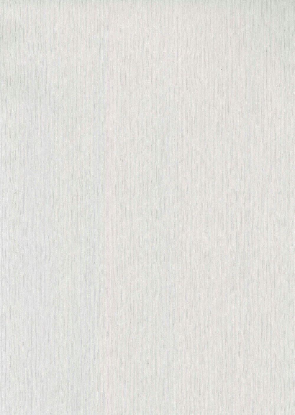 Comparador de precios de iberostil en - Precios papel pintado ...