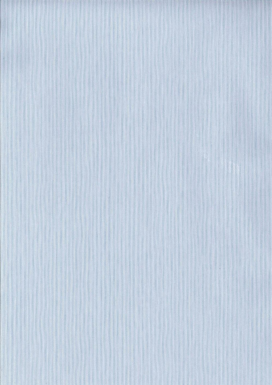 Foto papel pintado liso sceno 5739 44 foto 587801 - Papel pintado exclusivo ...