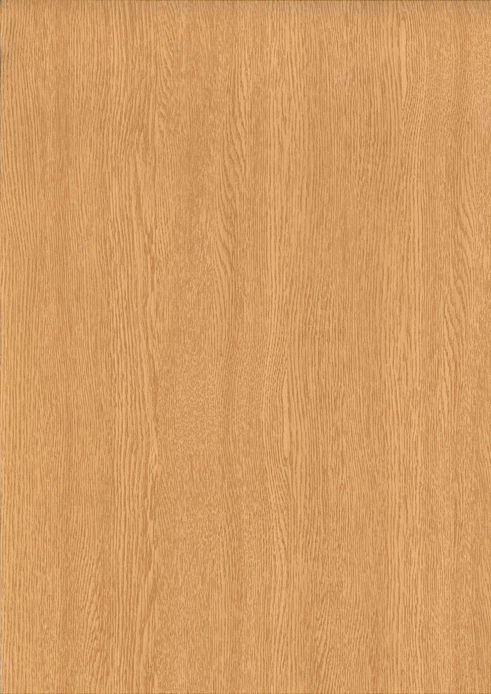 Foto papel pintado versatile madera cerezo claro 712 foto for Color haya madera