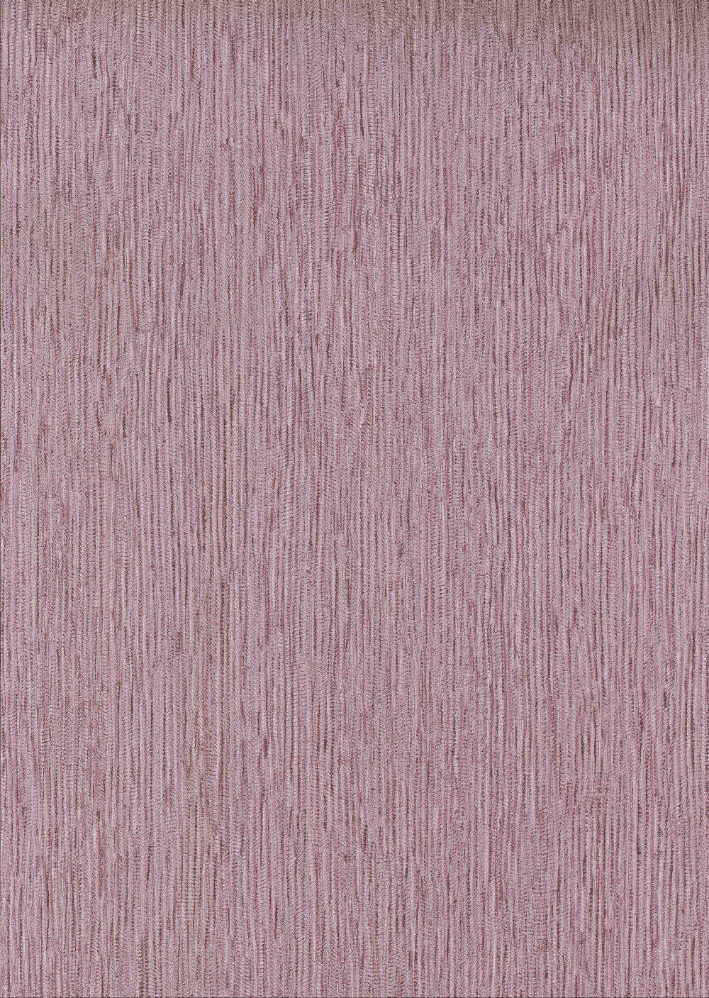 Foto papel pintado vinilico natura 2084 foto 141407 - Papel pintado vinilico ...