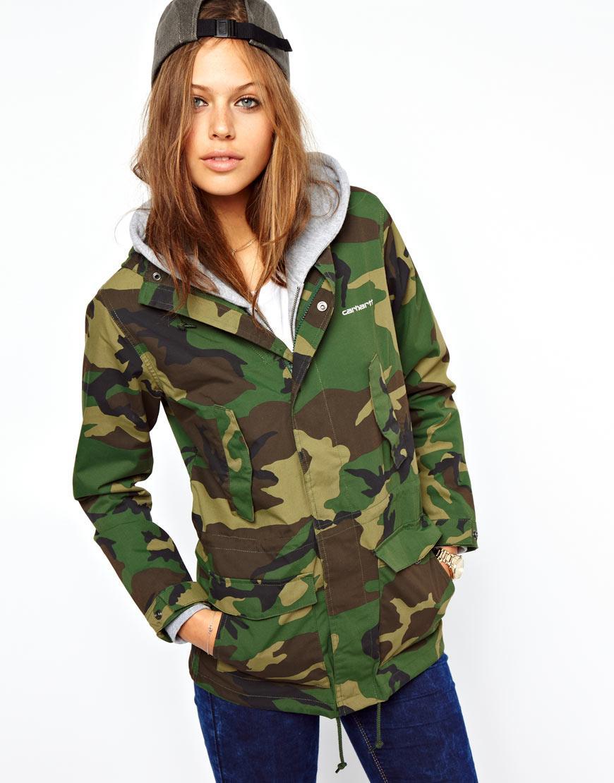 e0caa91c639 carhartt-nimbus-windbreaker-camo-1130-medium-2 abrigo carhartt camuflaje