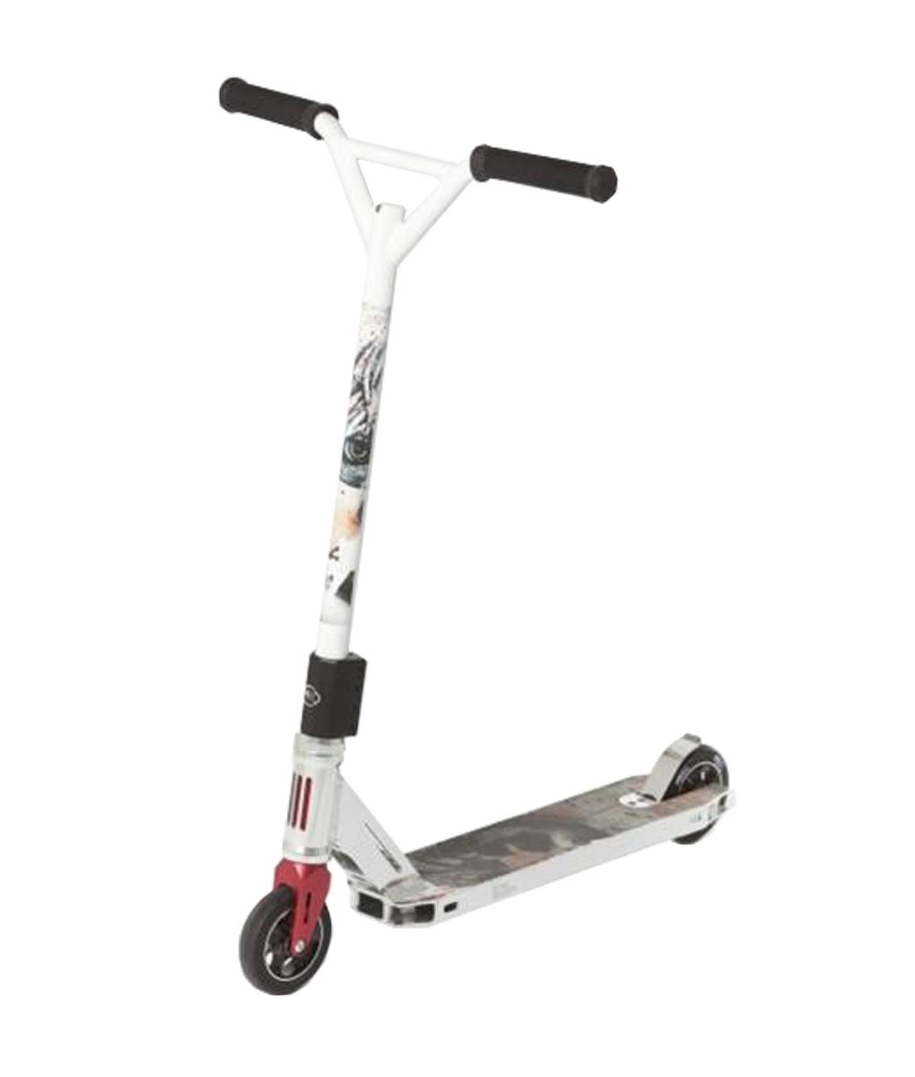 foto patinete stunt scooters micro mx one eighty foto 375844. Black Bedroom Furniture Sets. Home Design Ideas