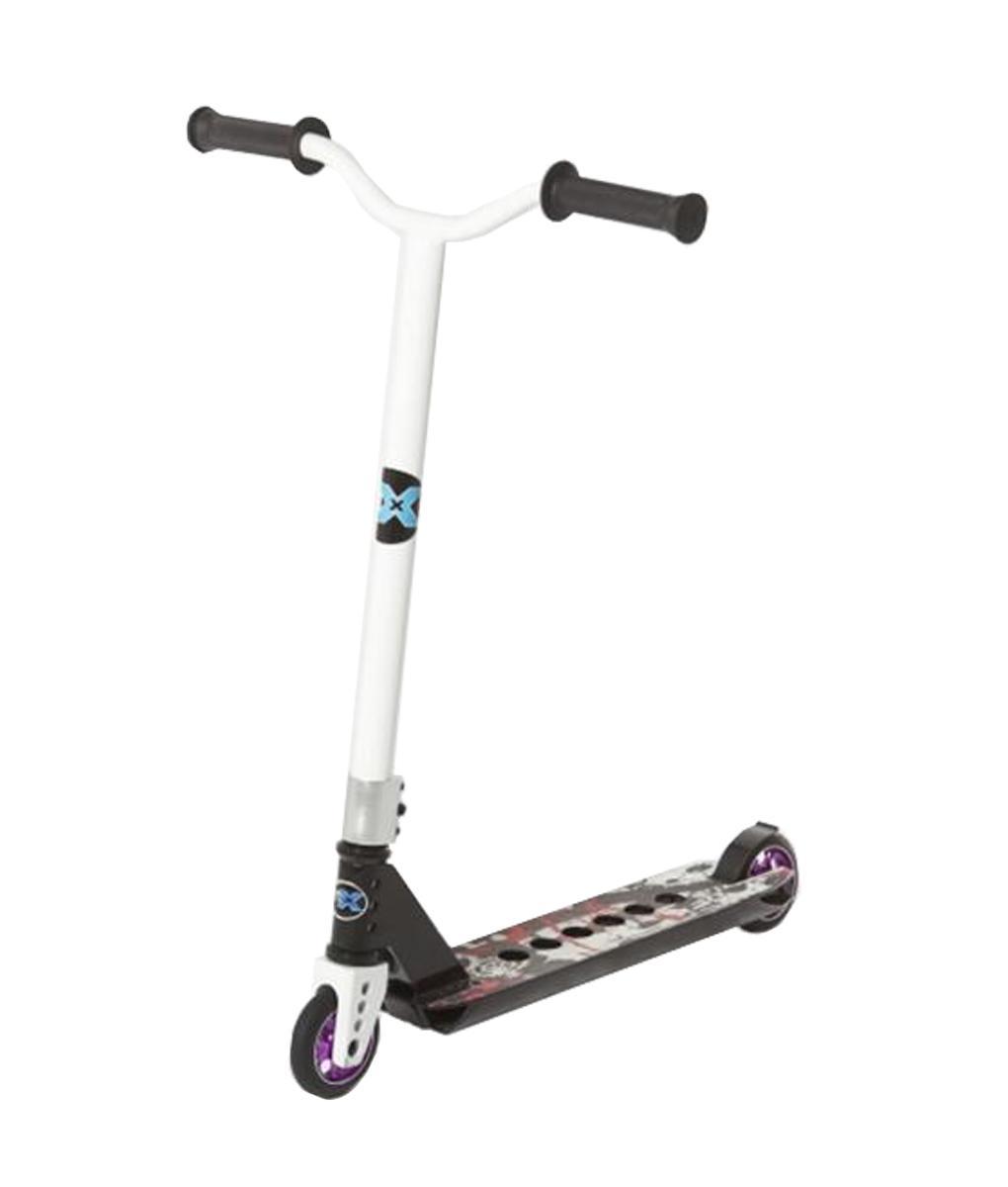 foto patinete stunt scooters micro mx pro opb foto 374593. Black Bedroom Furniture Sets. Home Design Ideas