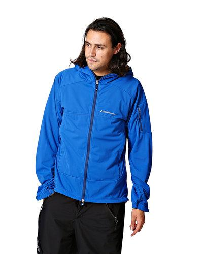 Foto Peak Performance Softshell Chaqueta