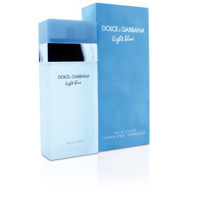 e770ca19e Foto Perfume The One Edp 75ml de Dolce & Gabbana foto 2426. Precio comprar  perfume Dolce Gabbana Light Blue Homme