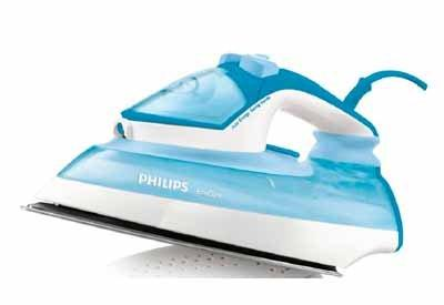 Foto Philips GC 3721/02 EcoCare