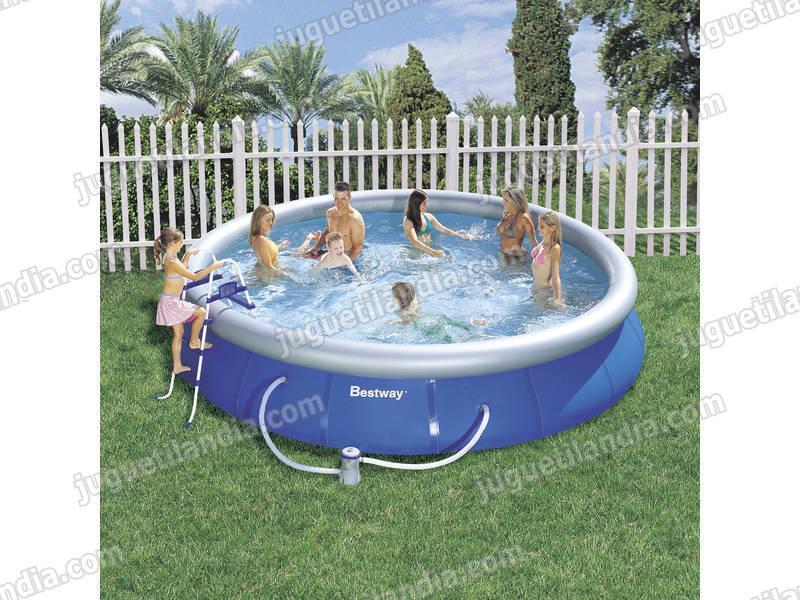 Foto ozonizador generador bestway 58202 ozono piscinas for Ozono para piscinas