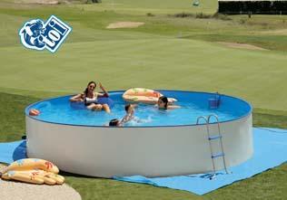 Foto piscina toi oceano 350x90 8550 foto 560075 for Piscina toi rectangular