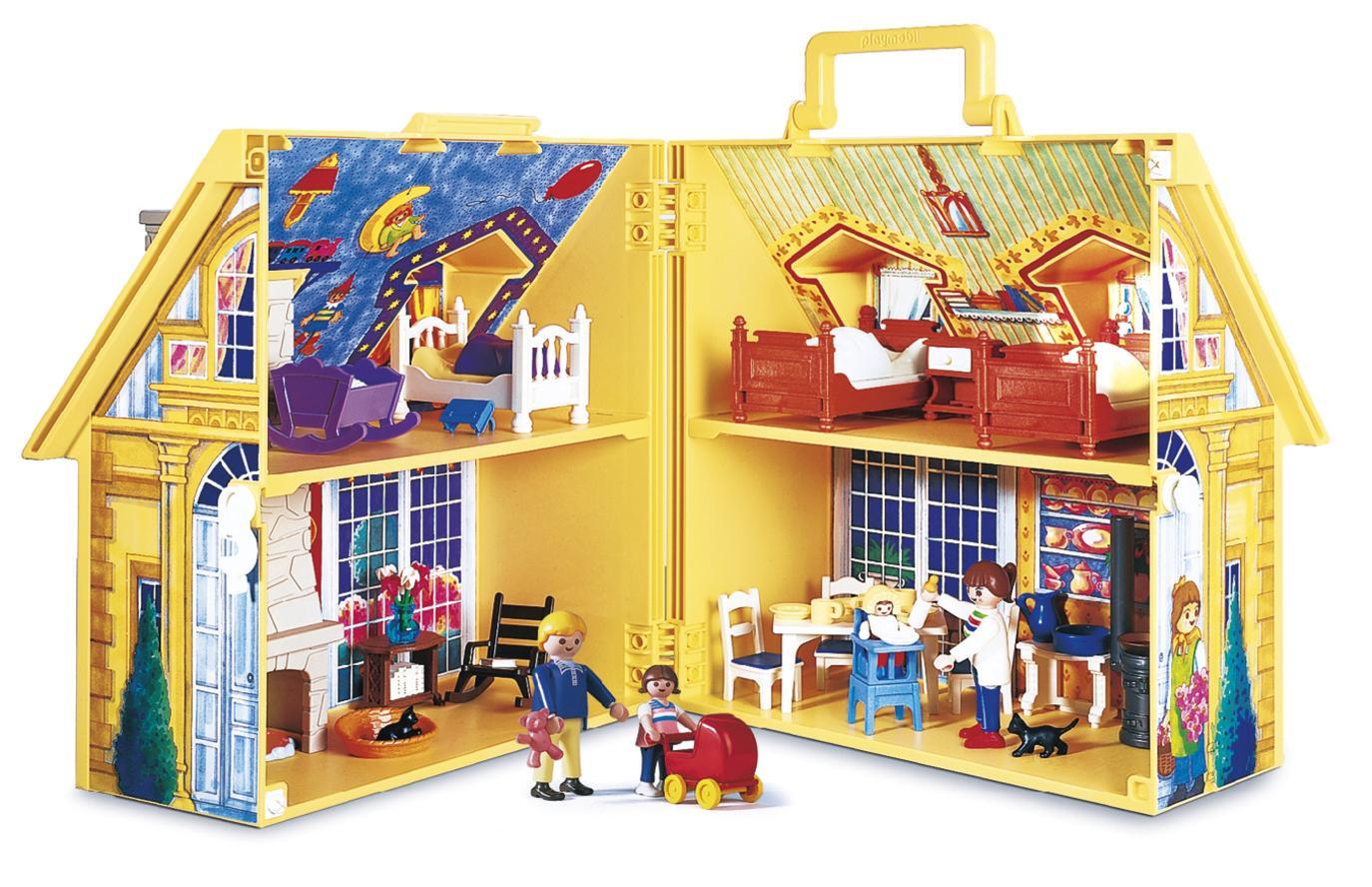 Foto playmobil 4255 tesoro castillo encantado foto 263217 for La casa de playmobil