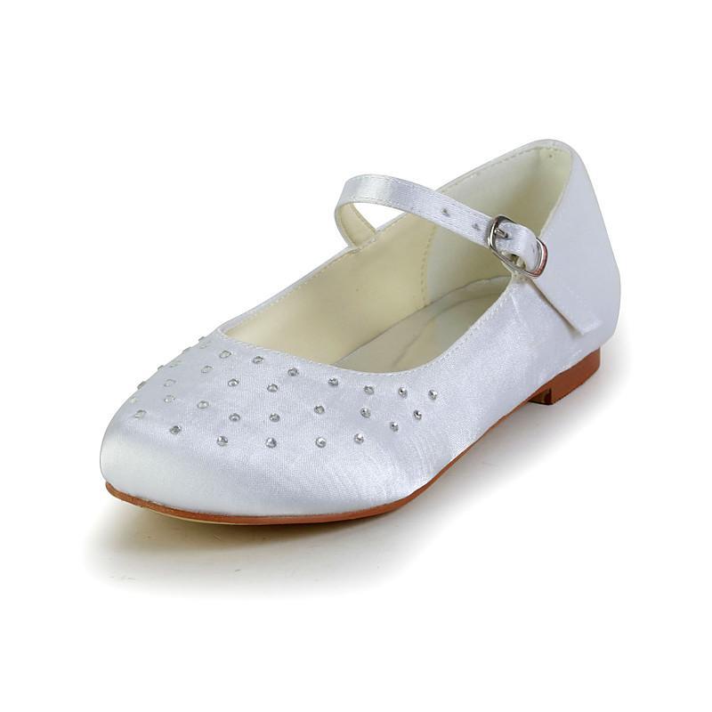 foto gorgeous tal n de estilete sandalias del partido la