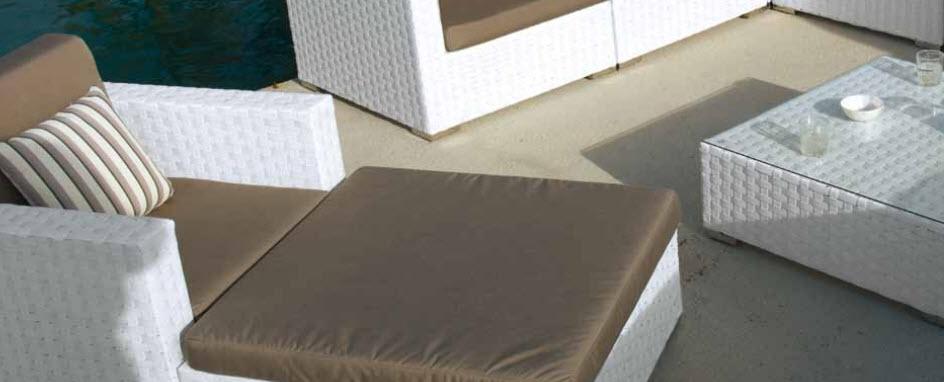 Foto colchon linea basica aspol coliseum foto 480724 for Muebles de casa net