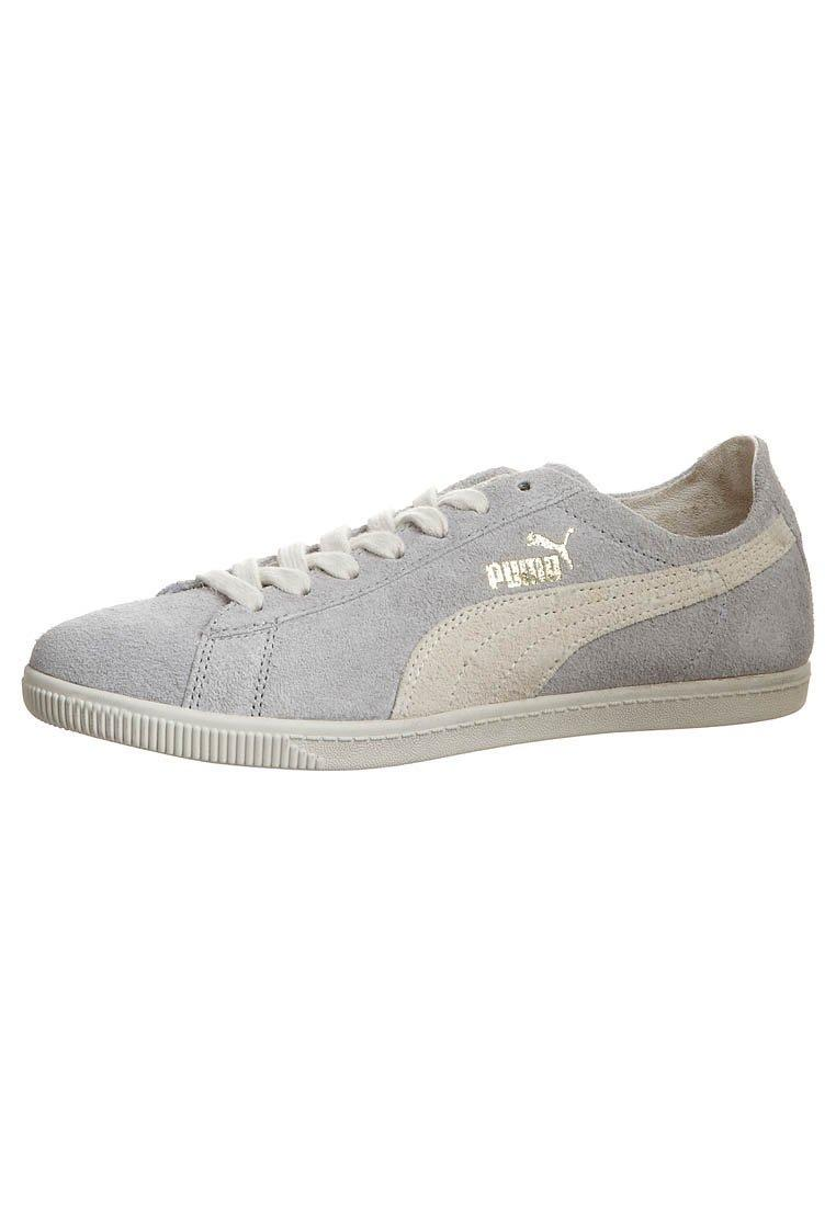 Foto Puma GLYDE LOW Zapatillas gris