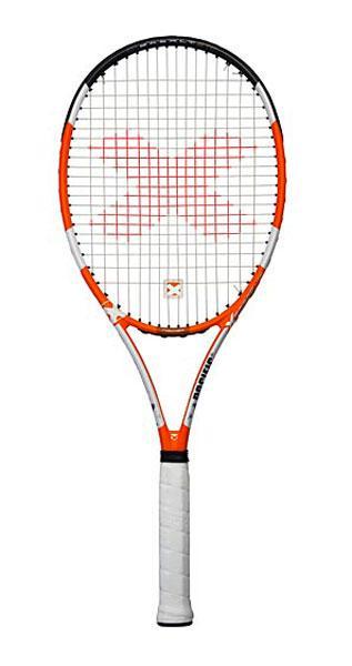 Foto Raqueta Tenis Wilson Six One Team 16x18 Blx2 Foto 304612