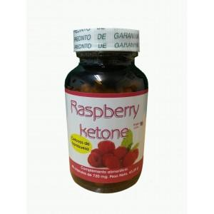 dr oz nature wise raspberry ketone | The Great Canadian