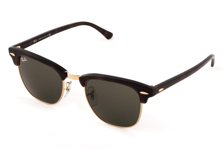 rayban glasses b0i7  shop ray ban sunglasses