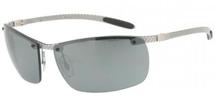 91f16bc3fb9 Ray Ban Rb8306 082 9a Tech « Heritage Malta