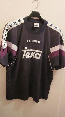 Tienda de Camiseta Real Madrid - Todas camisetas de fútbol baratas ... f6e6b3413da25