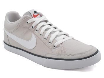 Ordenado inteligencia Aptitud  Foto Rebajas de zapatillas de hombre Nike NIKE CAPRI III crema foto 592902