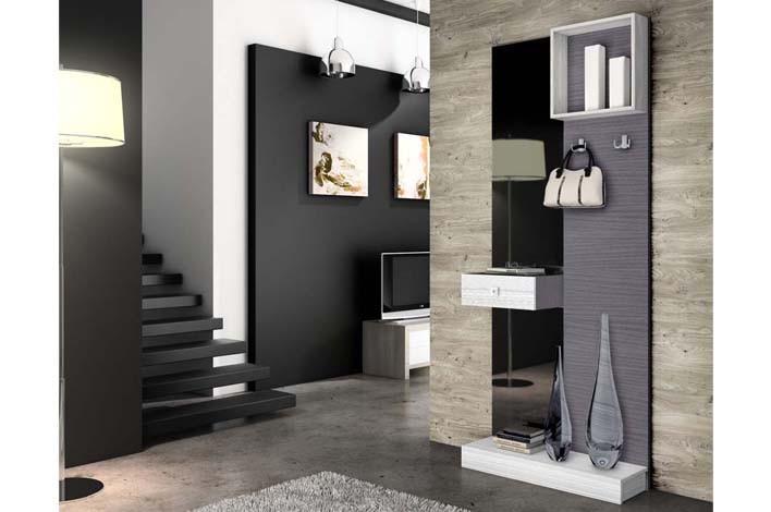Muebles recibidor boom 20170829103950 - Recibidores tuco ...
