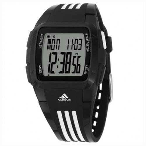 Reloj Duramo 164207 Foto Adp6000 Adidas Perfomance Hombre Negro pUzMVS