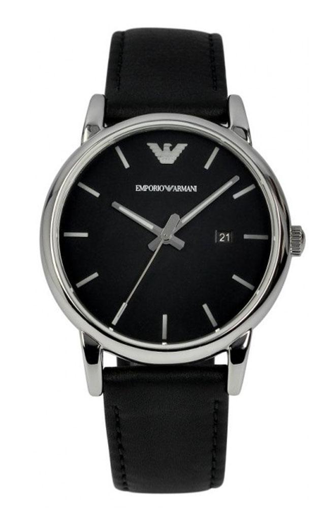 99332449b2e7 Reloj Pandora Hombre