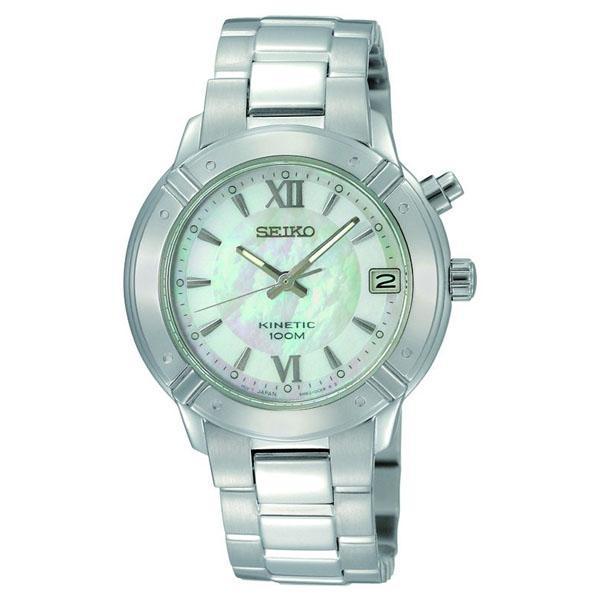 Seiko Watches Reloj Calendario Ska887p1 Foto 556427 jAL35Rqc4